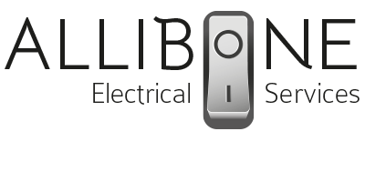 Allibone Electrical Services